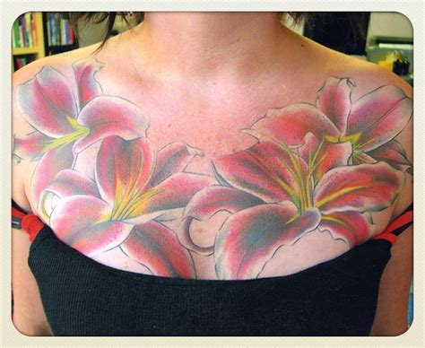 henna tattoo mankato mn 16 best belts how to wear them images on