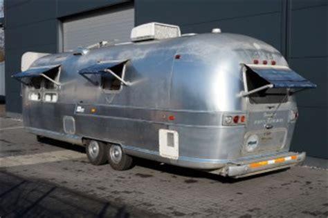 airstream wohnwagen kaufen airstream wohnwagen kaufen bei classic caravans in