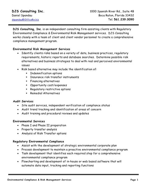 low cost resume writing service resume writing service ta cand merc thesis