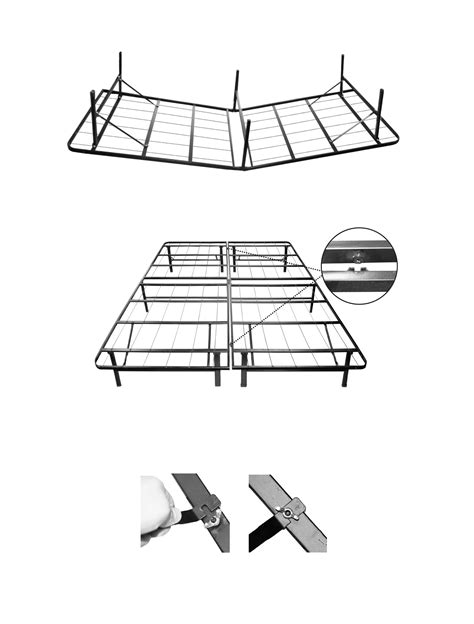 do i need a bed frame does a platform bed need a boxspring attractive design
