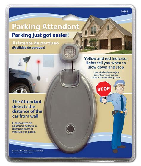 Striker Garage Parking Sensor by Striker Adjustable Garage Parking Sensor Automotive Paint