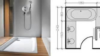 nice Agencement Salle De Bain 6m2 #1: plan-salle-de-bains-1_4558986.jpg