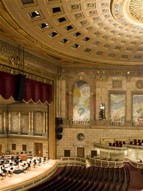 Phone Lookup Rochester Ny Auditorium Theater Rochester Rochester Ny Has Moved