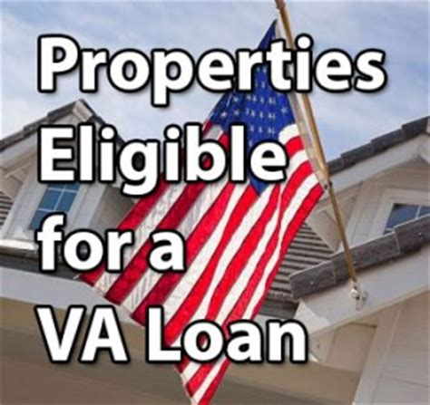 can i use my va loan to build a house va loan to build a house 28 images va mortgages va mortgage to build a house va