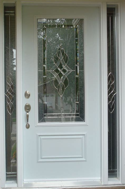 Front Door Systems 17 Best Images About Front Entry Doors Windows On Canada Home Remodeling And Antigua