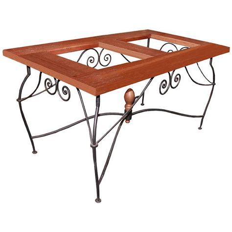 rustic furniture southwestern rustic ajuno dining table