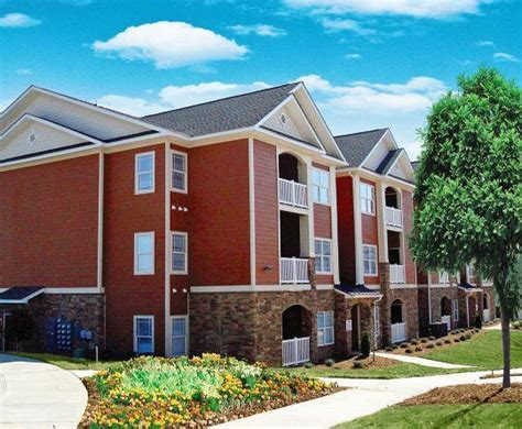 the reserve at mill creek florence sc apartment finder