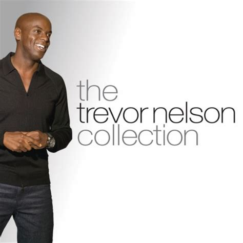 trevor jackson this christmas mp3 free download the trevor nelson collection explicit mp3 buy full