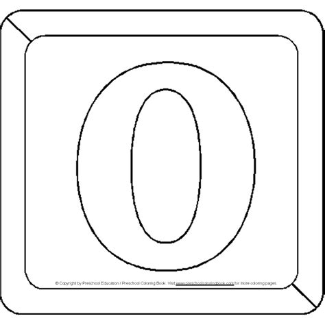 alphabet coloring pages block letters free coloring pages of fancy block letters