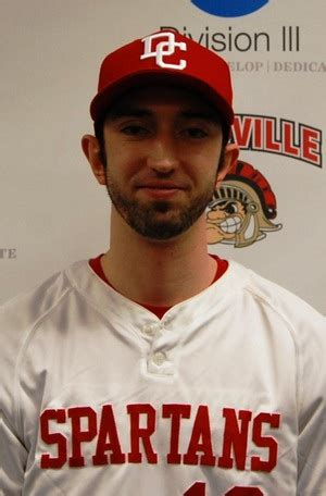 D Youville Mba by 2014 D Youville College Baseball Roster D Youville