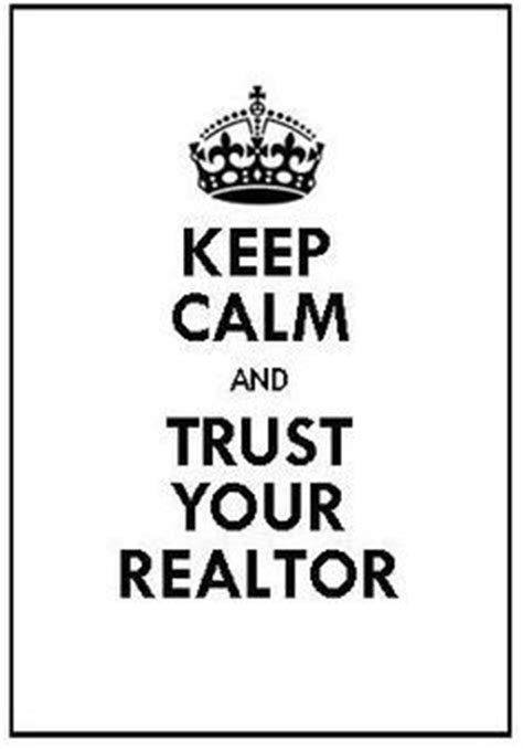 buying a house from a trust real estate on pinterest real estate marketing business cards and real estate humor