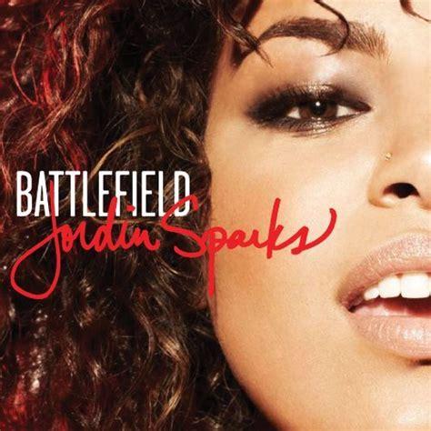 bài hát tattoo jordin sparks jordin sparks album quot battlefield quot music world