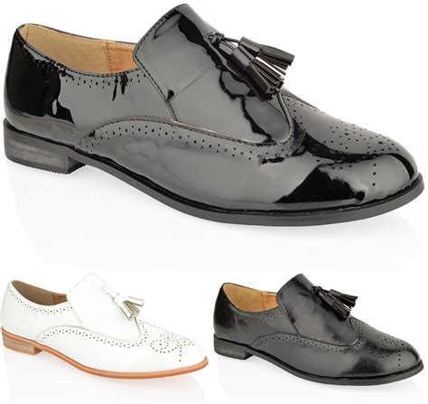 difference between moccasins and loafers difference between loafers and moccasins 28 images