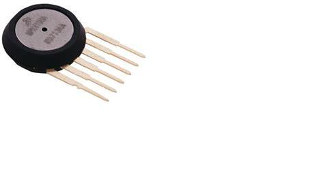 Jenis Dan Alarm Motor 8 jenis sensor beserta cara kerja dan kegunaan sinyal