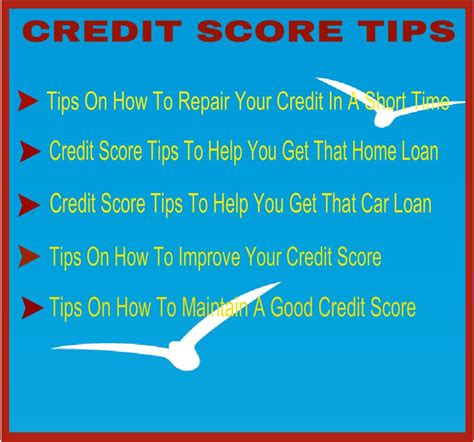 do i need good credit to buy a house what credit score u need to buy a house 28 images