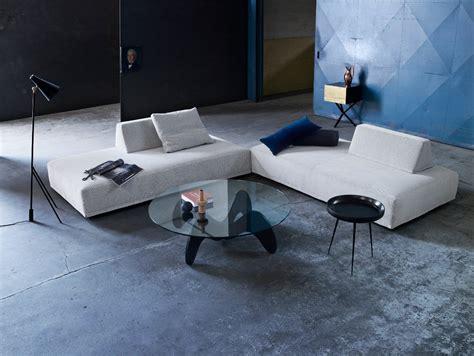 modern sofa san francisco eilersen sofas modern furniture san francisco ca
