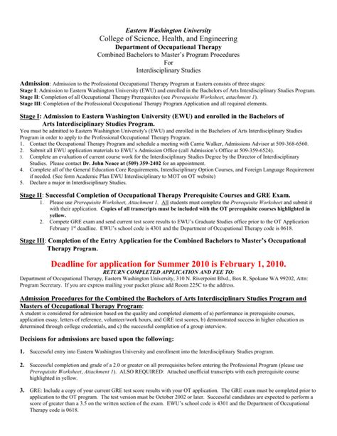 Therapy Essay by Therapy Admission Essay