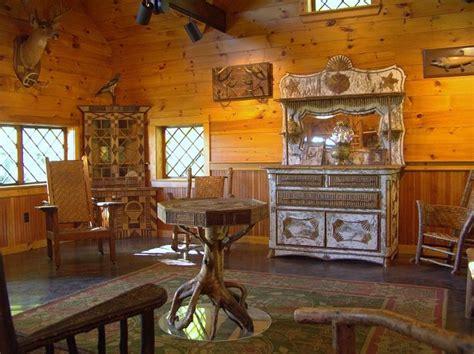 primitive decor catalogs by mail iron blog adirondack decor catalogs iron blog