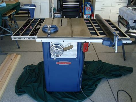sears hybrid table saw table saw question by deano56 lumberjocks com