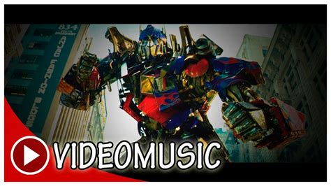 transformers 3 music video linkin park what ive done wmv transformers linkin park what i ve done chords chordify