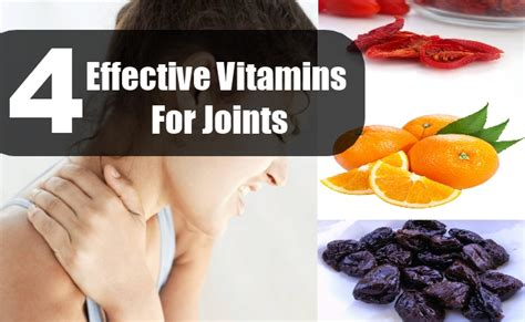 vitamins for joints effective vitamins for joints top vitamins for healthy joints vitamins estore