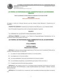 Formato de nulidad de juicio concluido gratis ensayos apexwallpapers