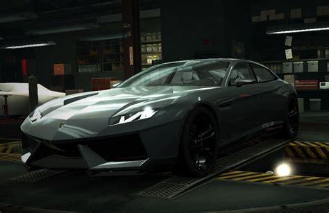 Lamborghini Estoque Top Speed Lamborghini Estoque Need For Speed Wiki Fandom Powered