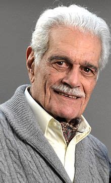 omar sharif simple english wikipedia, the free encyclopedia