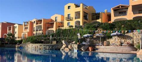 appartamenti affitto sardegna con nave gratis appartamenti vacanze sardegna 2018 sardinias