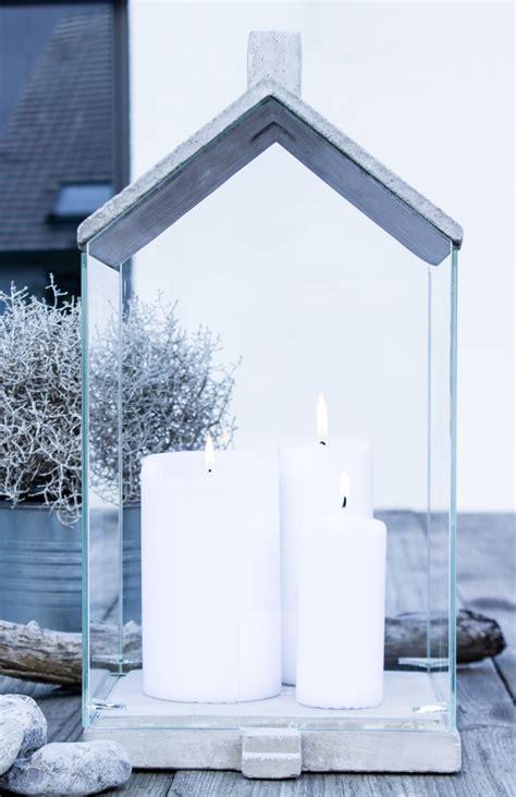 garten kerzen windlicht ein lichthaus r 228 der als dekoration f 252 r den garten