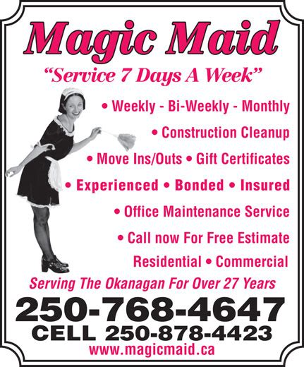getting insured and bonded to clean houses getting bonded and insured for house cleaning 28 images cleaning companies grand