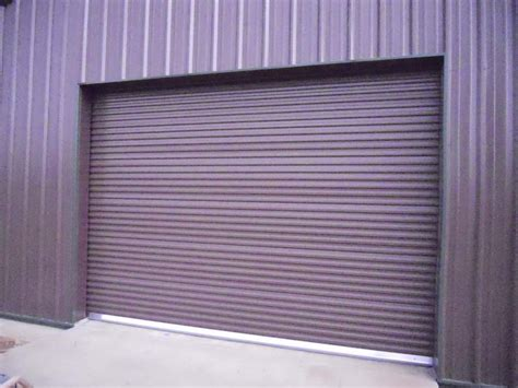 Coiling Overhead Door Coiling Overhead Door Virginia Commercial And Industrial Door Products Sales And Service