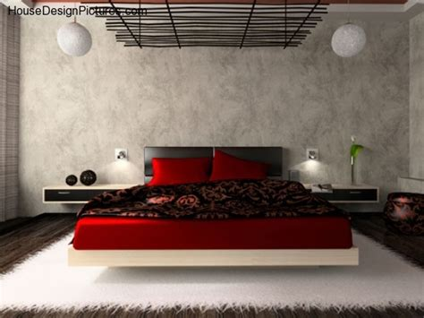 white and red bedroom black white and red bedroom design ideas