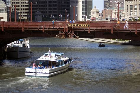 mercury chicago boat tours mercury asks court to rule county can t tax its boat tours
