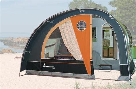 motor caravan awnings southdowns tab caravans t b awning