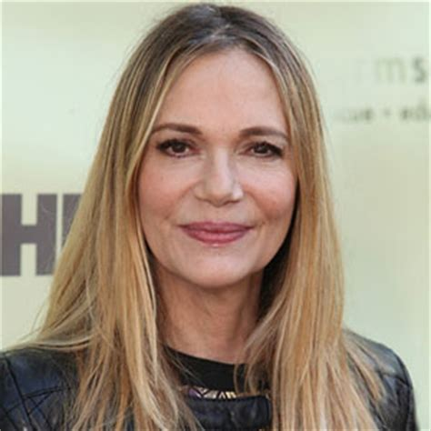 peggy lipton : news, pictures, videos and more mediamass