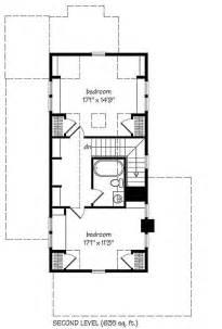 cottage design plans cottage decorating and design built in nooks and