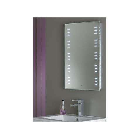 Enluce Bathroom Lighting Enluce Led El Kastos Bathroom Mirror 60 Light