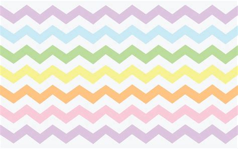 zig zag wall pattern free coloring pages of tracing line horizontal