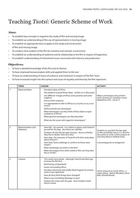 12 Angry Worksheet
