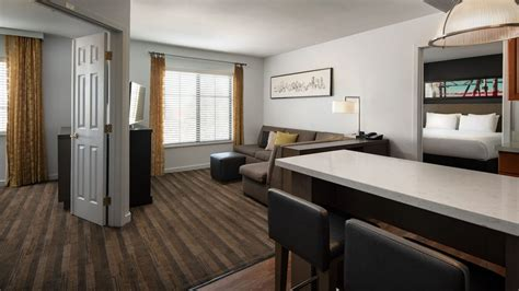 Denver 2 Bedroom Suite Hotels by Spacious Hotel Rooms In Denver Tech Center Hyatt House