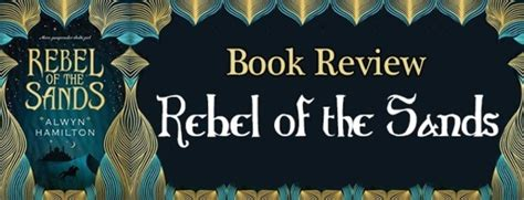 rebel of the sands book trailer writing from the tub mumbles movellas