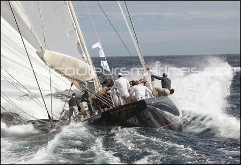 catamaran a vendre bretagne voilier et tempete 135 b 226 teau temp 234 te mer vagues