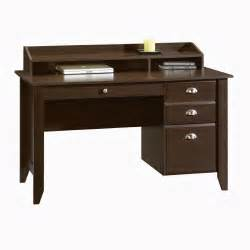 Small Office Desks For Sale Home Office Computer Desks For Sale Desks For Sale