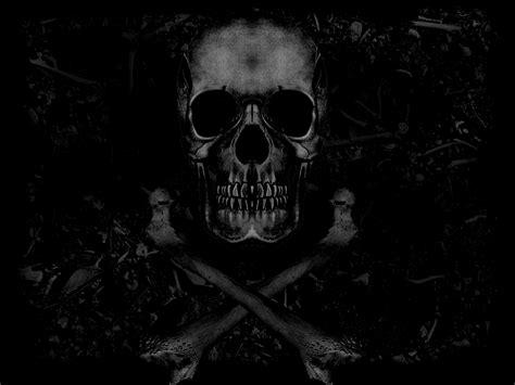 wallpaper hd black skull skull backgrounds hd wallpaper 1024x768px wallpaper sku