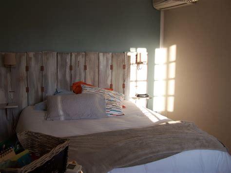 deco tete de lit fabrication deco maison obasinc