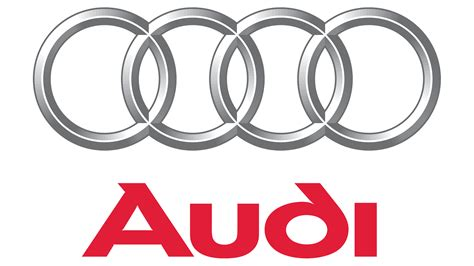 first audi logo engine management syvecs
