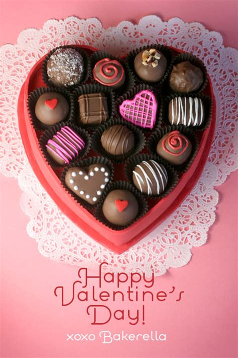 Valentines Gifts For Everyone Decadent Chocolates by Casadefirulas S Just Another Weblog