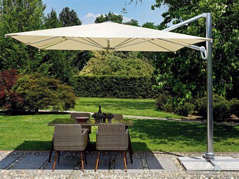 ombrelloni per terrazzo ombrelloni per bar ombrelloni da giardino arredi brescia