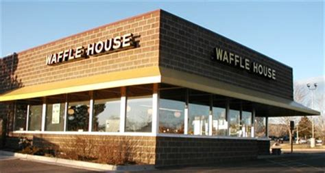 waffle house colorado springs kids eat free at waffle house colorado springs co kids eat free on waymarking com